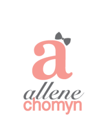 allene chomyn hair design - mobile wedding and special event hair design in Kitchener-Waterloo